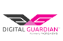 digital-guardian